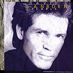 David Sanborn Pearls