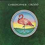 Christopher Cross Christopher Cross
