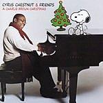 Cyrus Chestnut A Charlie Brown Christmas