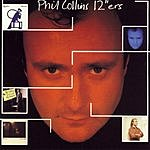 """Phil Collins 12""""ers"""