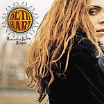 Beth Hart Screamin' For My Supper