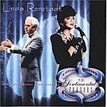 Linda Ronstadt For Sentimental Reasons