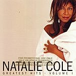 Natalie Cole Greatest Hits Vol.1