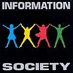 Information Society Information Society