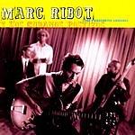 Marc Ribot The Prosthetic Cubans