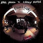 Neil Young & Crazy Horse Ragged Glory