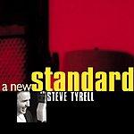 Steve Tyrell A New Standard