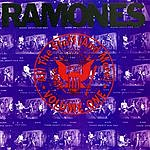 The Ramones All The Stuff (And More) Vol.1