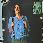 James Taylor Mud Slide Slim & The Blue Horizon