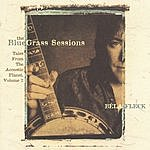 Béla Fleck The Bluegrass Sessions: Tales From The Acoustic Planet, Vol.2