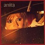 Anita Cochran Anita