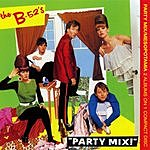 The B-52's Party Mix/Mesopotamia