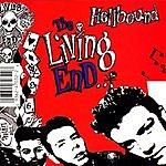 The Living End It's For Your Own Good/Hellbound
