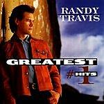 Randy Travis Greatest #1 Hits
