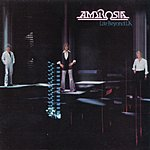 Ambrosia Life Beyond L.A. (Remastered)