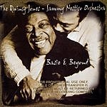The Quincy Jones-Sammy Nestico Orchestra Basie & Beyond