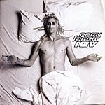 Perry Farrell Rev