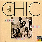Chic The Best Of Chic: Dance, Dance, Dance