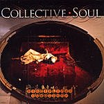 Collective Soul Disciplined Breakdown