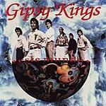 Gipsy Kings Este Mundo