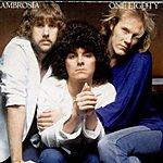 Ambrosia One Eighty