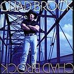 Chad Brock Chad Brock