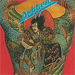 Dokken Beast From The East