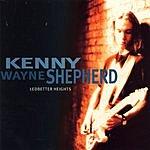 Kenny Wayne Shepherd Ledbetter Heights