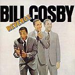 Bill Cosby Revenge