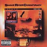 Snake River Conspiracy Sonic Jihad (Parental Advisory)