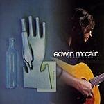 Edwin McCain Messenger
