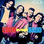 Color Me Badd C.M.B.