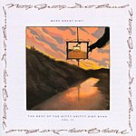 Nitty Gritty Dirt Band More Great Dirt: The Best Of The Nitty Gritty Dirt Band, Vol.2