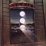 The Doobie Brothers Best Of The Doobies Vol.2