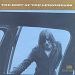 The Lemonheads The Best Of The Lemonheads: The Atlantic Years