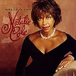 Natalie Cole Holly & Ivy