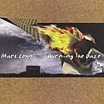 Marc Cohn Burning The Daze