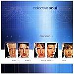 Collective Soul Blender