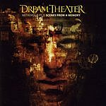 Dream Theater Metropolis Part 2: Scenes From A Memory