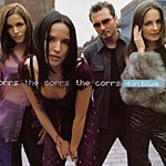 The Corrs In Blue