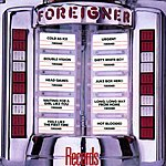 Foreigner Records (Remastered)