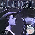 Ettore Stratta & His Orchestra As Time Goes By: Great Love Songs Of The Century