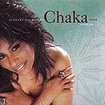Chaka Khan Epiphany: The Best Of Chaka Khan Vol.1
