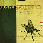 Guster Goldfly