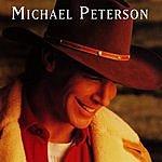 Michael Peterson Michael Peterson