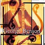 George Benson Best Of George Benson: The Instrumentals