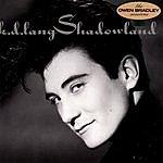 k.d. lang Shadowland