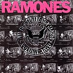 The Ramones All The Stuff (And More), Vol.2