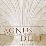 The Choir Of New College, Oxford Agnus Dei II