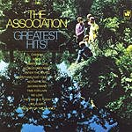 The Association Greatest Hits!